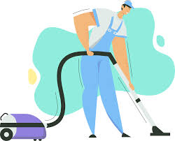 carpet cleaning helensvale